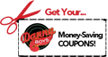 Danny Boys Pizza Chestland Coupons
