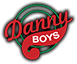 Danny Boys Broadview Heights